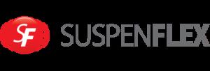 Suspenflex
